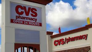 profit 17 at cvs ri s company wpri 12 eyewitness news