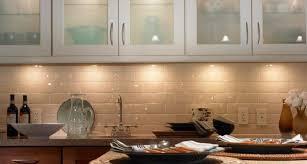 cabinet kitchen under cabinet lighting led strip awesome under cabinet led lighting for led