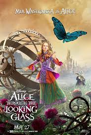67 best diy alice through the looking glass costume ideas images