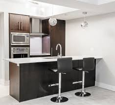 kitchen designers about us east tilbury essex