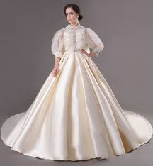 princess wedding dresses uk buy cheap princess gown wedding dress with sleeves