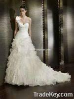 sell guangzhou bridal markets china wholesale wedding dresses by