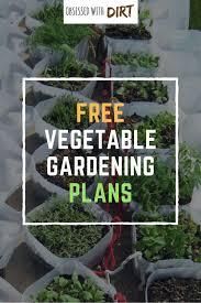 best 25 square foot garden layout ideas on pinterest garden
