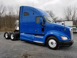 kenworth t2000 for sale by owner 2000 kenworth t2000 for sale 8950