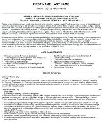 resume for business analyst in banking domain projects using recycled business banker resume banking resume format images personal
