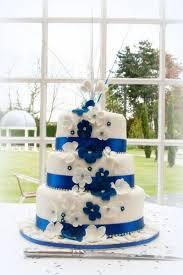 Royal Blue Wedding Unique Wedding Ideas Invitesweddings Com
