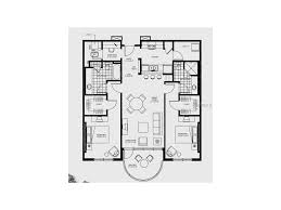 traditional church floor plans 28 images home design amazing