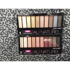 june 2016 by breakup2makeup 2016 06 these are the new wet n wild beauty eye shadow palette they can be found at