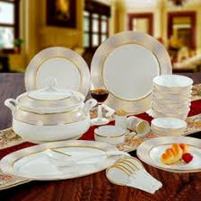 discount dinnerware sets 2018 dinnerware sets on sale