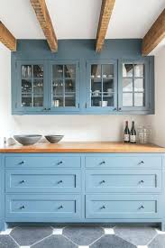 kitchen cabinet colors 2016 kitchen cabinet colors 2016 kitchen trends glass front cabinets