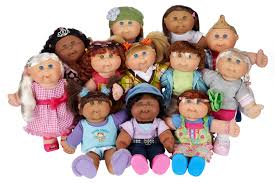 cabbage patch kids are back win babycenter blog
