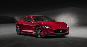 best maserati 2017 plug in hybrid maseratis are coming to help meet average emission