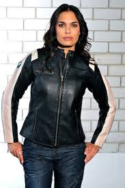 bmw womens jackets leather jacket for sale in fredericksburg va morton s bmw