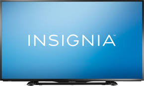 black friday 40 inch tv insignia 40 u2033 class 39 1 2 u2033 diag led 1080p 60hz hdtv ns