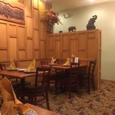 Siam Patio Fair Oaks Ca Takieng Thai Cuisine 104 Photos U0026 208 Reviews Thai 4400 San
