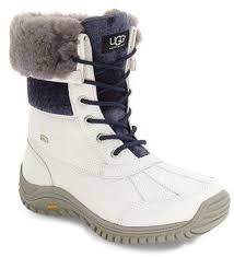 ugg s adirondack ii leather apres ski boots 106 best shoes boots images on shoe boots boots for