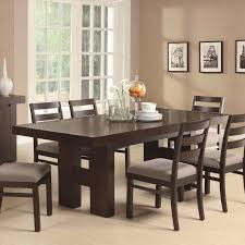 Dining Room Furniture Toronto Modern Dining Room Furniture Toronto