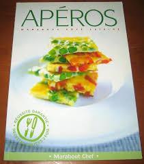 livre de cuisine grand chef marabout cuisine facile grand livre marabout cuisine facile 900