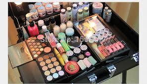Makeup Artist Light Lighted Makeup Station Cheap Lighted Stand Alone Make Up Station
