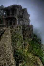 100 Most Beautiful Places In The Us The 8 Most Beautiful by 40 Most Creepy Abandoned Places In The World That Will Scare You