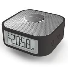Cool Digital Clocks Oregon Scientific Us Time Atomic Clocks Digital Clocks