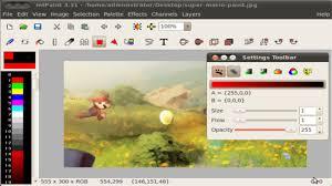 Home Design Software Open Source Chaalpritam Opensource Tools For Design
