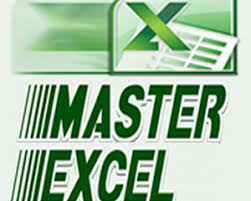100 pdf proveit test answers excel excel leadership network