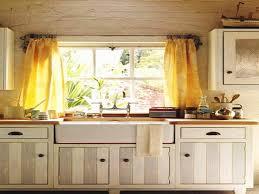 country kitchen curtain ideas kitchen kitchen curtains inspirational country kitchen