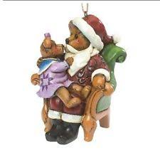 boyds ornaments ebay