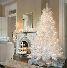 8 foot led christmas tree white lights 15 best christmas trees images on pinterest artificial christmas