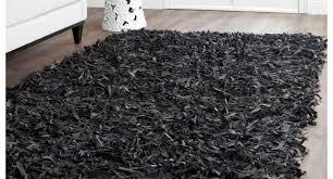 captivating black and grey geometric rug tags grey geometric rug