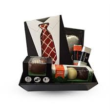 Man Gift Basket Chocolate Gift Boxes Shop Online At Chocolate Traders