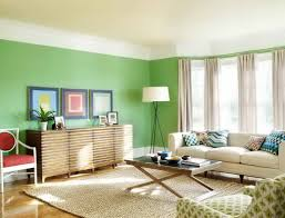 paint ideas for living room living room wooden flor caling light