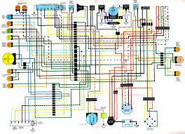 100 wiring diagram of honda shine hero splendor pro honda