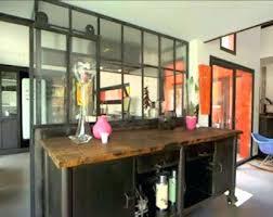 etabli cuisine inspirations relook meubles etabli cuisine etabli bois cuisine