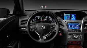 Acura Rlx Hybrid Release Date Acura Rlx Rocky Mountain Acura Dealers