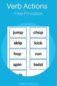 129 best kids fitness games images on pinterest kids fitness