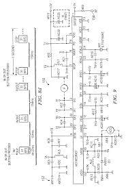 warn winch 3000 lb atv utv 12v solenoid relay contactor and kfi