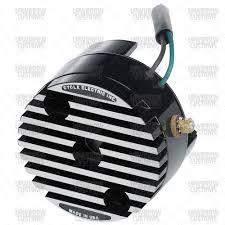 cycle electric regulator ce 208 harley davidson sportster xl