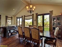bill gates home interior home interior design