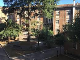 apartment regia domus rome italy booking com