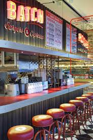 best 25 giant food store locations ideas on pinterest rainbow