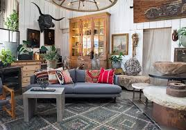 3rd I Home Decor Best L A Home Decor And Design Shops Photos Architectural Digest