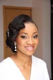 nigerian wedding hairstyles recherche google projets à essayer
