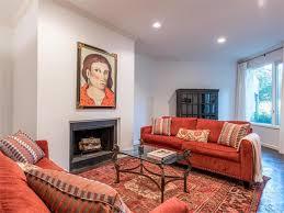 Plain Bedroom Sets Austin Texas California Malibu King Group - Bedroom sets austin