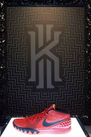 10 things you don u0027t know about kyrie irving nike news