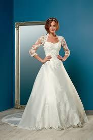 magasin mariage rouen peu importe que vous choisissiez votre robe de mariée chez un