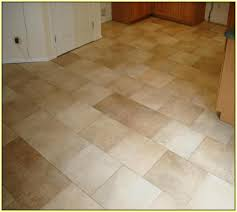 floor lowes ceramic floor tile friends4you org
