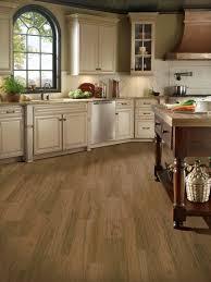 Room Of The Week Kitchen Coles Fine Flooring