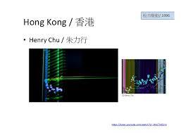 Diane halpern critical thinking   Non Custodial Parents Party     eve mercier at Insight school  Hong Kong